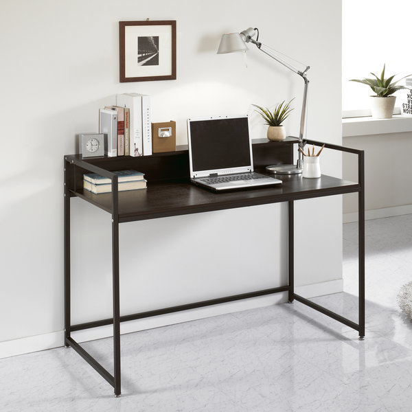 RX-2022s 모노 테이블/책상/컴퓨터책상/사무용책상