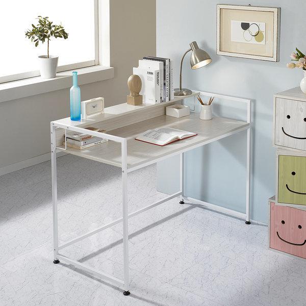 모노 테이블/책상/컴퓨터책상/식탁/사무용책상