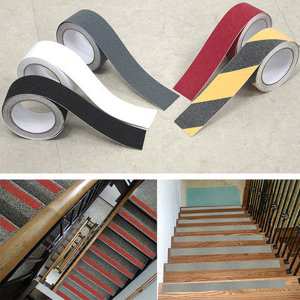 계단 미끄럼방지 테이프/논슬립 스티커 안전용품