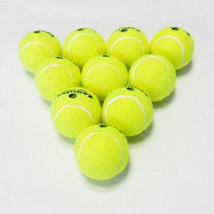 테니스공 의자다리용 10개 1세트