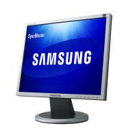 지금부터 초특가 삼성 등 17-24 LCD/LED 중고 양품