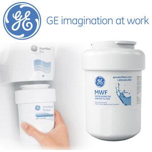 해외/제너럴 일렉트릭 냉장고 필터/GE MWF 연수 필터
