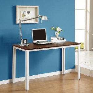 바젤 철제책상 1~2인용 컴퓨터책상 사무용책상 책상