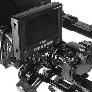(SWIT) 5인치 프리뷰 모니터 S-1051C