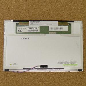 LCD 패널 LTD121EXED LTN121W1-L03 새제품 LTD121EXVV