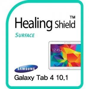 HH 삼성 갤럭시 탭4 10.1 후면 외부보호필름 2매
