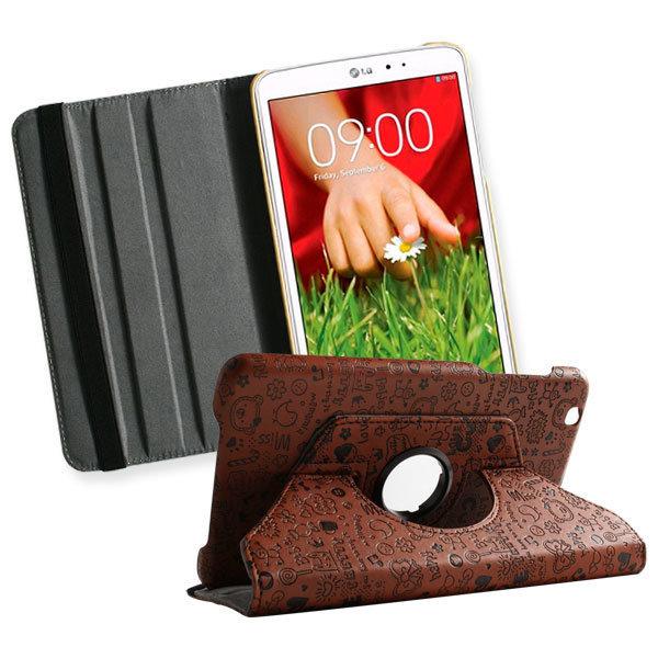 지패드8.3케이스/LG GPad8.3/V500케이스/홈보이2/L-9