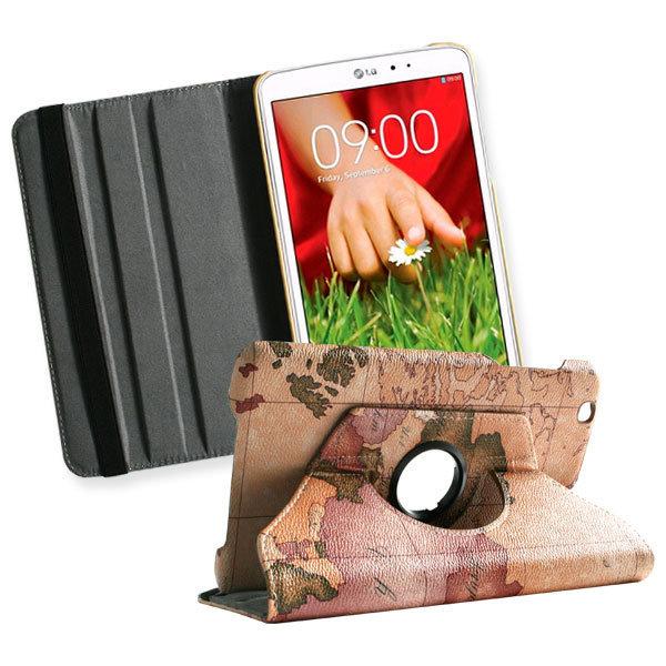 지패드8.3케이스/LG GPad8.3/V500케이스/홈보이2/L-11