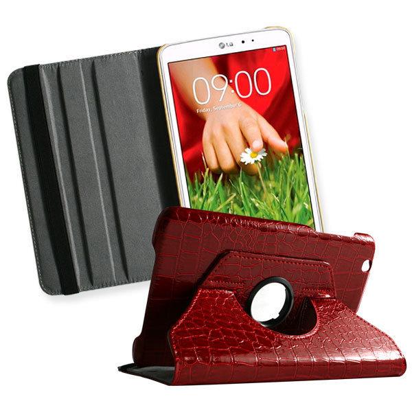 지패드8.3케이스/LG GPad8.3/V500케이스/홈보이2/L-15