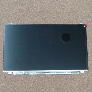 액정도매 LP156WHB(TL)(A1) 40P B156XW04 V.6 신품 A+