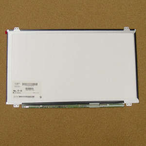 액정도매 LP156WHB(TL)(A1) ENVY 15-b113tu