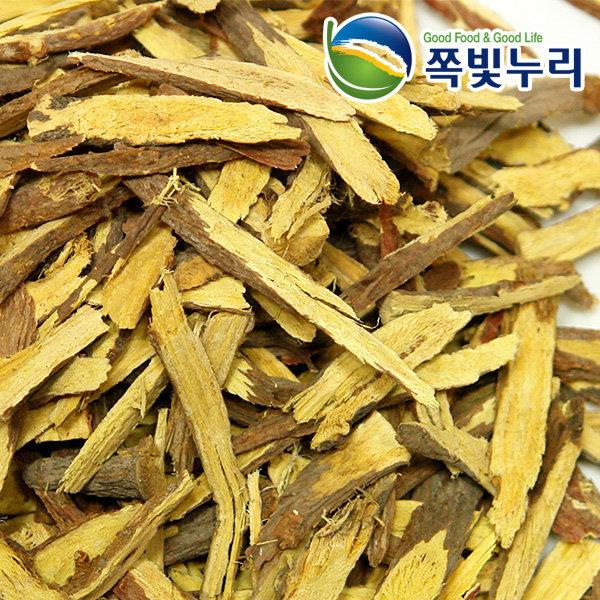 자연파 감초 미초 밀감 밀초 노초 국노 약재