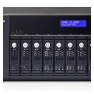 산돌  UX-800P(케이스) QNAP 확장 8Bay