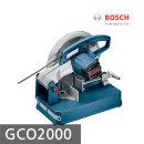 ���� GCO2000 �����ܱ�14��ġ 355MM ı�ñ� �α�
