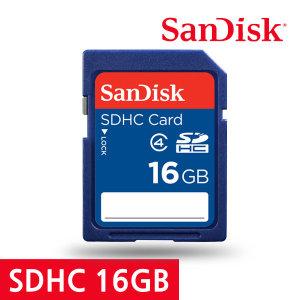 RY(1��Ư��) ����ũ SDHC 16GB Class4 / ���Ϲ�
