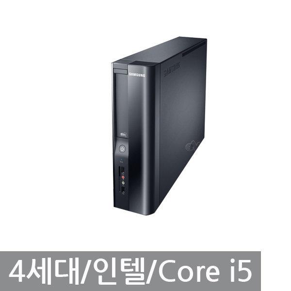 [데스크탑3] NTC-데스크탑3-DM301S3A-GRADE5+WIN8.1+키보드+마우스