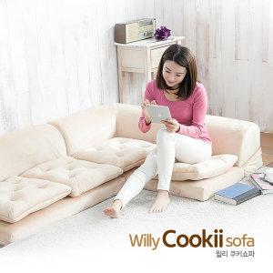 �Ϻ� ����Ʈ ���� ��Ű(Cookii) ����/2+1+1 ���ĺ���