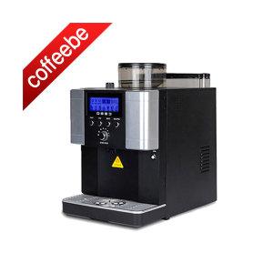 CEBO 세보 커피머신 전자동 에스프레소 머신 YCC-50