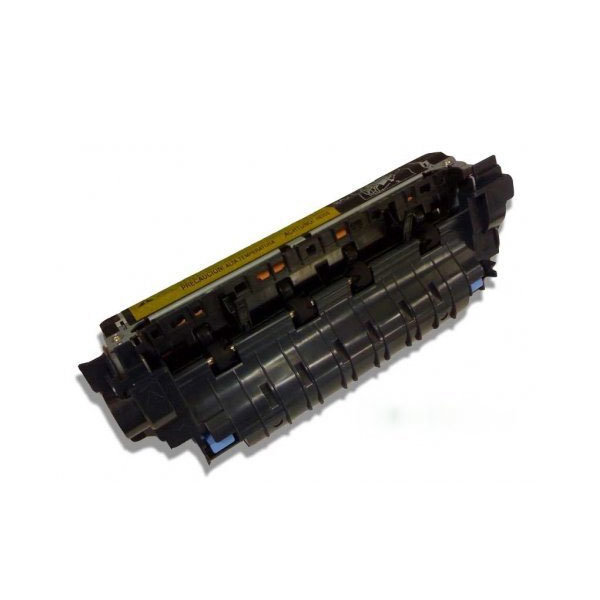HP P4014 P4015 P4515 정착기 중고