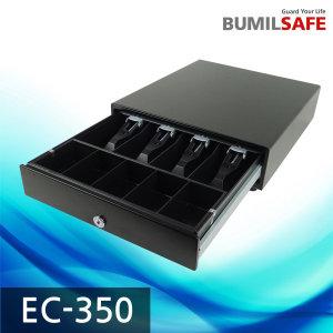 범일 EC-350 포스돈통 터치돈통 금전등록기 EC350