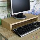 무료배송  튼튼하고 더두꺼운 모니터받침대/LCD지지대