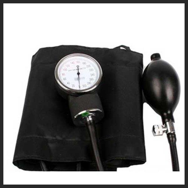 (진산메디칼)COMFORT 혈압계 HS-20A/아내로이드식
