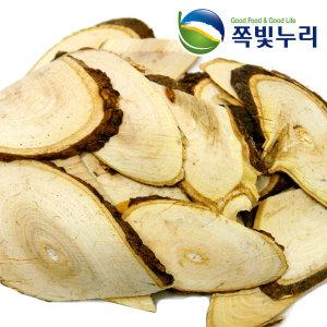 자연파 국내산 엄나무 해동목 자추목 음나무 엄목