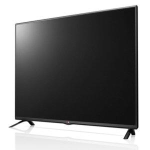 42LS3400/스탠드형/42인치/LED TV/LG물류직배송