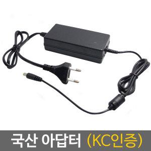 ���� �ƴ���/12V�ƴ���/KC���� DC12V/LED�� �ƴ�Ÿ