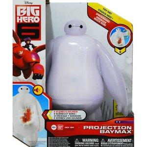 Big Toys Movies 119