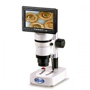 사이언스119 실체현미경/PMS-40VF/JS-31996/과학