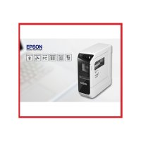 라벨프린터OK-600P/PC연결/휴대용 무선블루투스기능