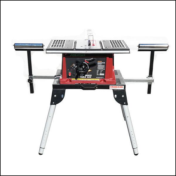 작업테이블 톱작업대 YH-M046 톱테이블 목공공구 - 옥션