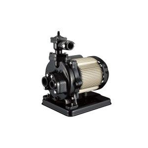 PC-766W 한일펌프/가정용펌프/PC766W