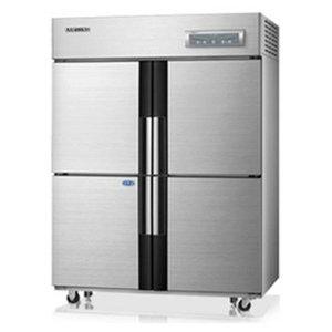 CFD-1144 업소용냉동고 냉동ONLY 삼성물류설치 GK