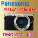 dn_공식정품_파나소닉 DMC-GM1 바디