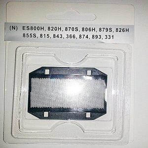 파나소닉ES-RS10망/ES-RS10호환용망ES-RS10외호환가능