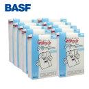 독일 BASF 정품/매직블럭 소 10P