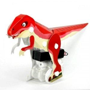 리틀디노-티라노/공룡로봇/티라노사우르스/JS-32062