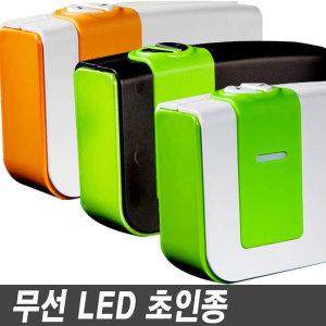 LED���������� ���Ӻ�/20���� ��ε�/������ ���