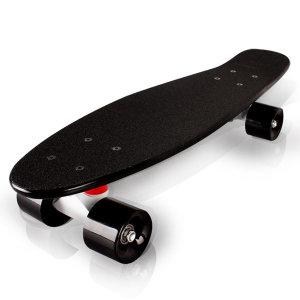 크루져보드 스케이트보드 - 롱보드 스케이드보드