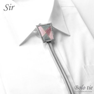 클루아조네 볼로타이 / Sir / Patchwork XI
