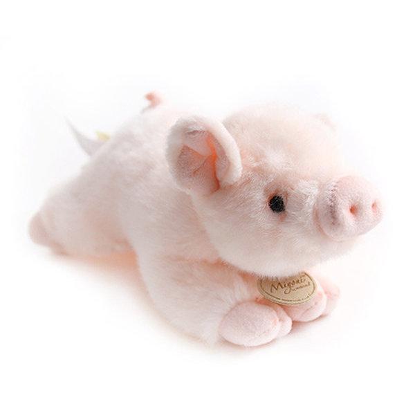 돌앤돌스/MIYONI 돼지인형-21cm 27cm/봉제인형