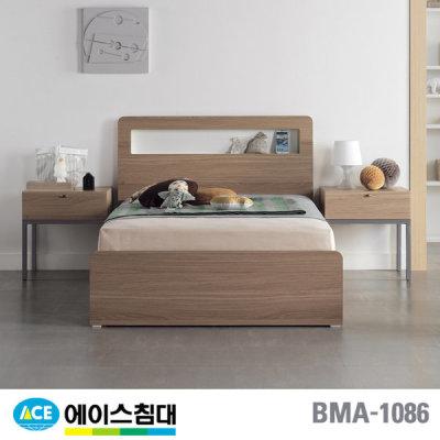 [에이스침대] BMA 1086-A CA등급/SS(슈퍼싱글사이즈)