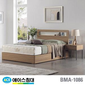 BMA 1086-T CA등급/LQ(퀸사이즈)