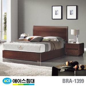 BRA 1399-T CA등급/LQ(퀸사이즈)