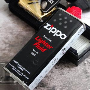 zippo/지포/오일/부싯돌/심지/지포라이터