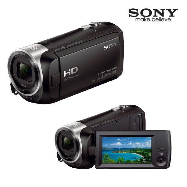HDR-CX405 소니코리아정품/Full-HD/30배줌/CX240후속
