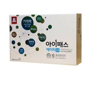 정관장 아이패스 H (50ml 30포) - 최신정품.당일발송