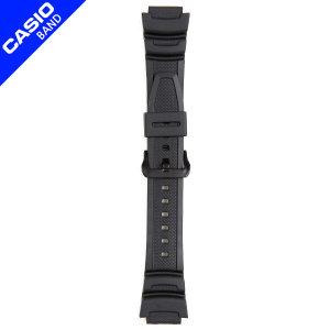 국내당일발송  정품 카시오 시계줄시계줄 AE-1000 AE